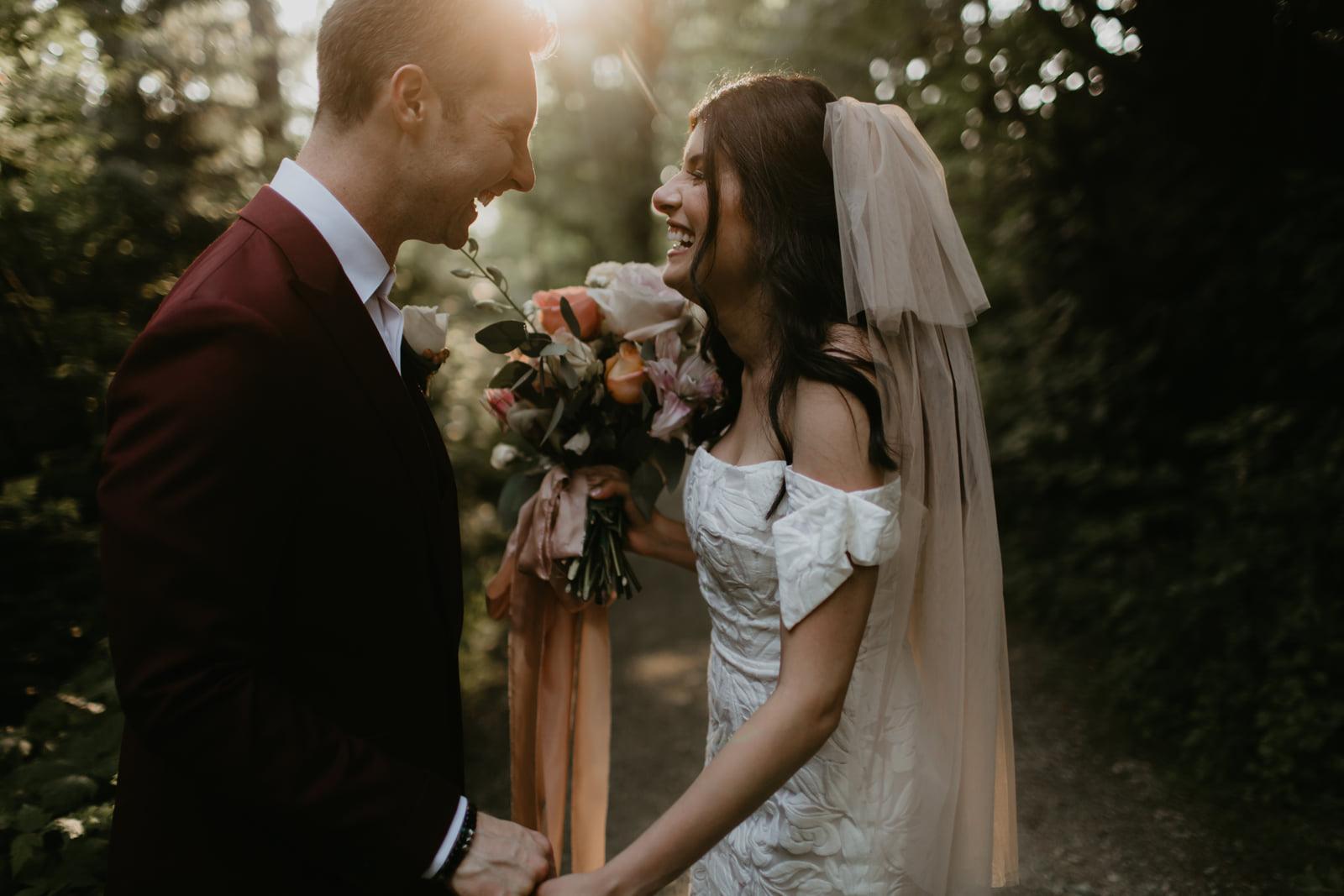 MHP-Martin-Wedding-209.jpg