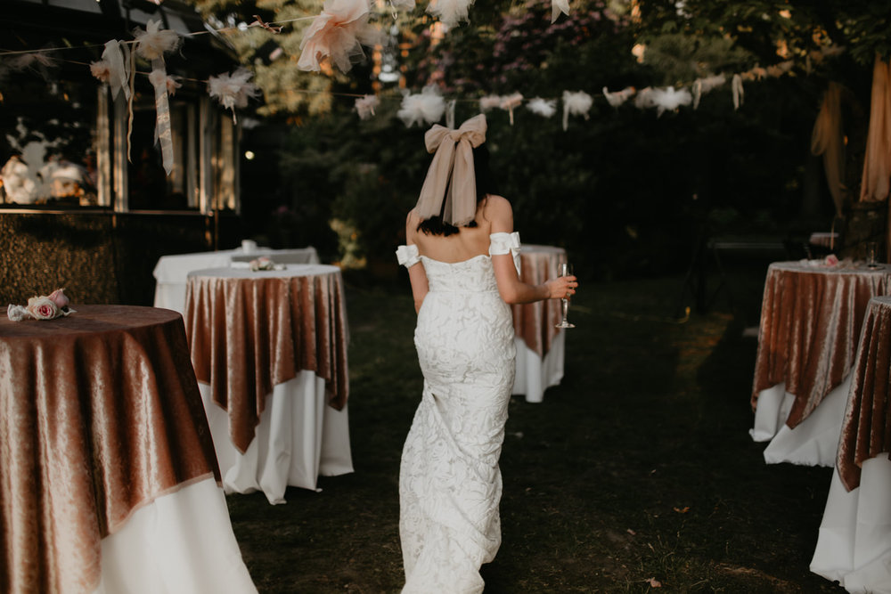 MHP-Martin-Wedding-334.jpg