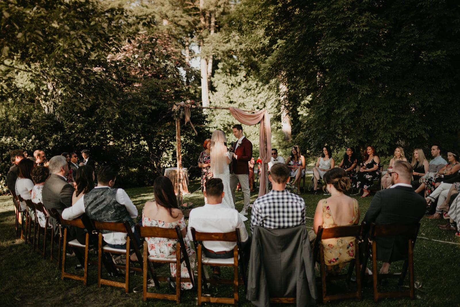 MHP-Martin-Wedding-133.jpg