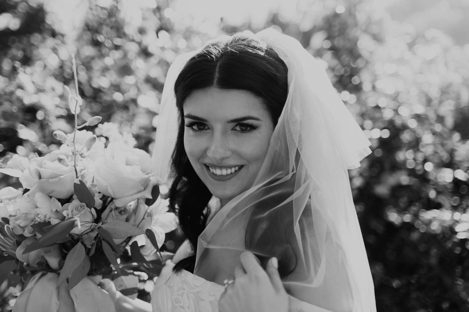 MHP-Martin-Wedding-04.jpg