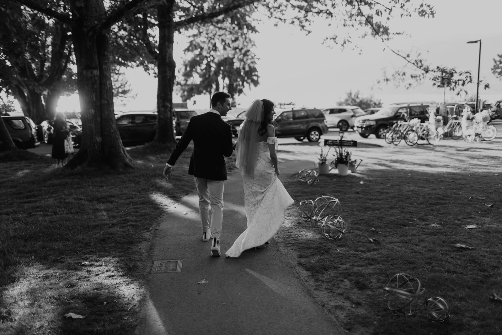 MHP-Martin-Wedding-157.jpg