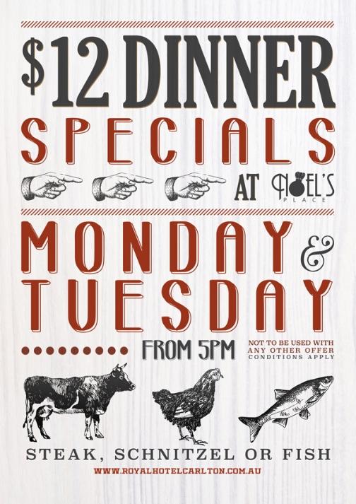 17253_12_dollar_special_dinner_web_final.jpg
