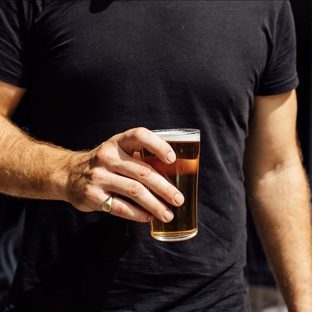 Cheers to Friday! We've got a cold one with your name on it!  #royalhotelcarlton #carlton #carlton #tgif #friday