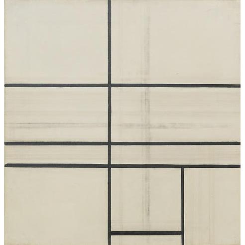 compositionwithdoubleline-1934-drouin.jpg