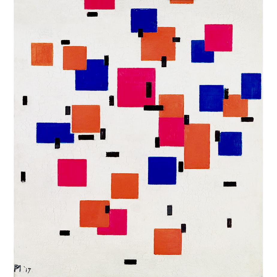 compositionincoloura-1917-zimmer.jpg