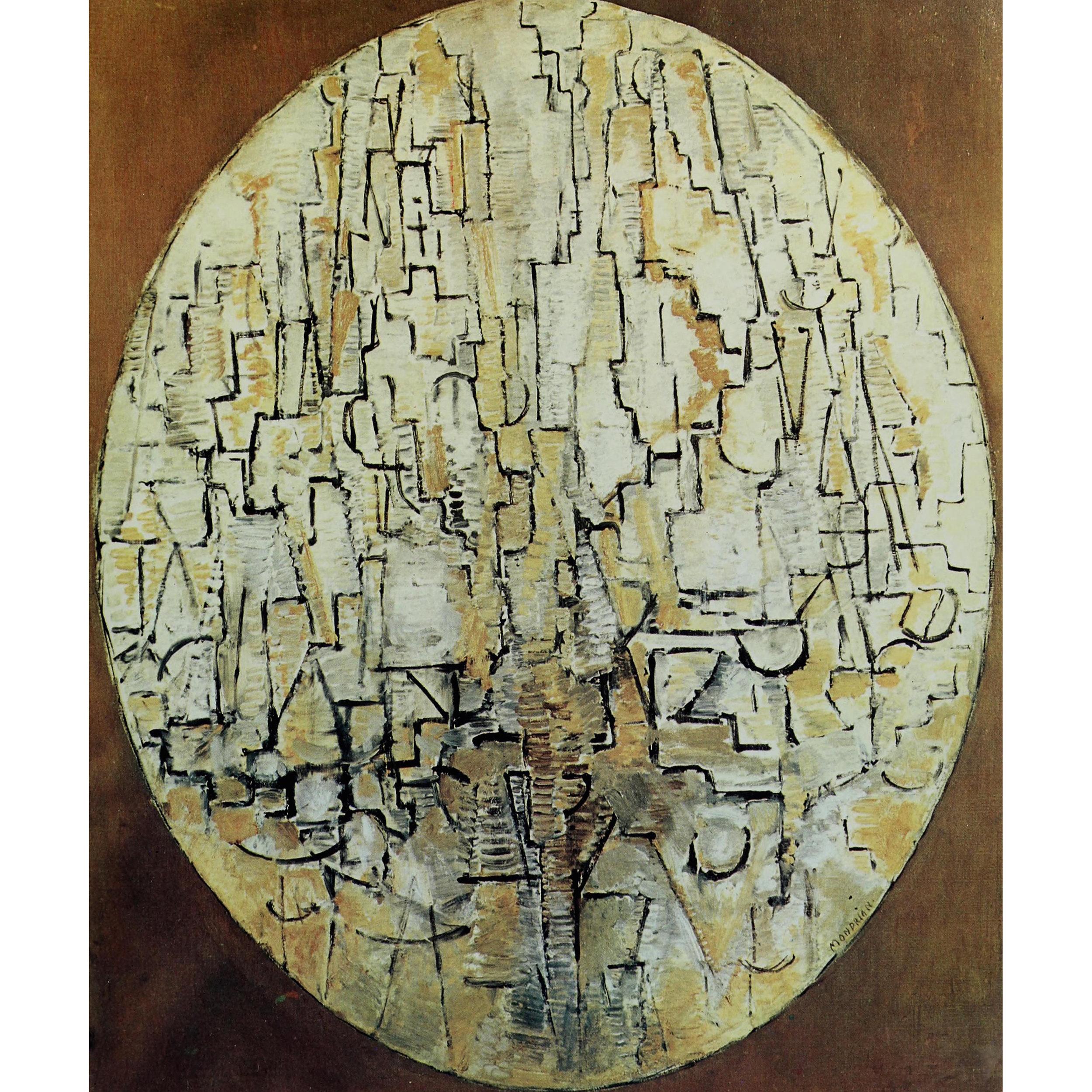 tableauno.3-compositioninoval-1913-ianwilliamcraig.jpg