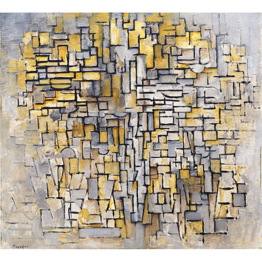 tableauII(compositionVII)1913-seanevans.png
