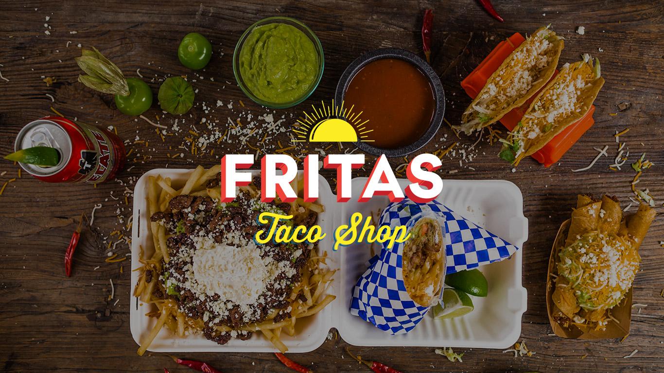 Fritas_Web_cover.jpg