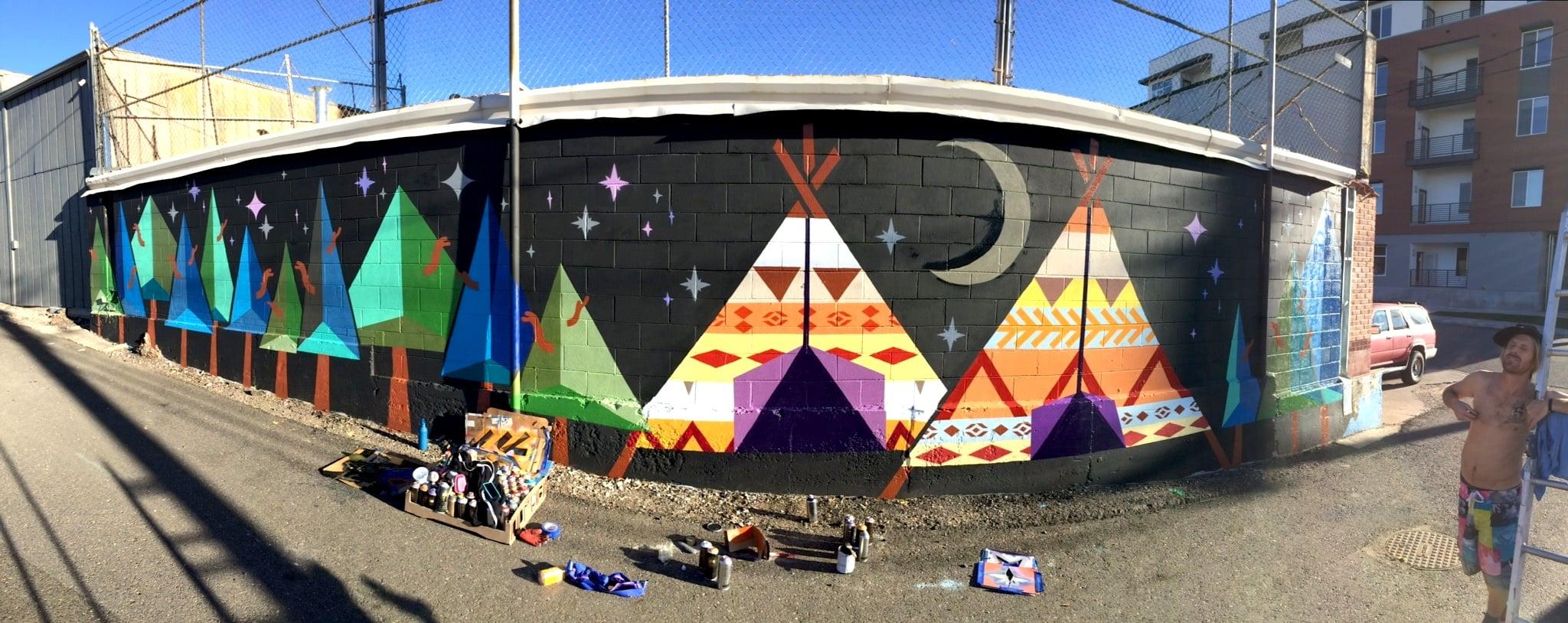 pat milbery art_spencer foreman_denver street art_ denver art_ colorado street art_1_street art_ mural art .JPG