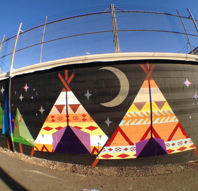 pat milbery art_spencer foreman_denver street art_ denver art_ colorado street art_street art_ mural art.JPG