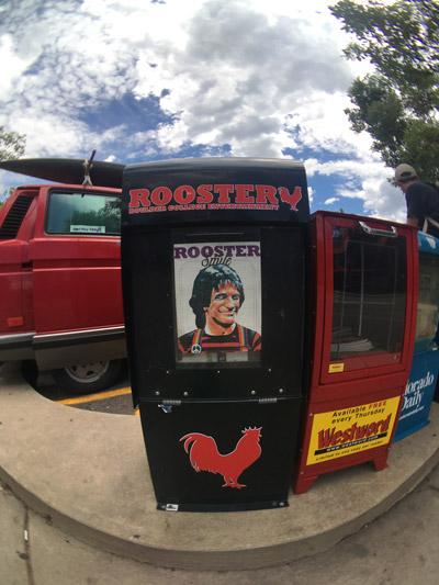 Pat-Milbery_Rooster-Magazine-Cover_Robin-Williams-Mural.jpg