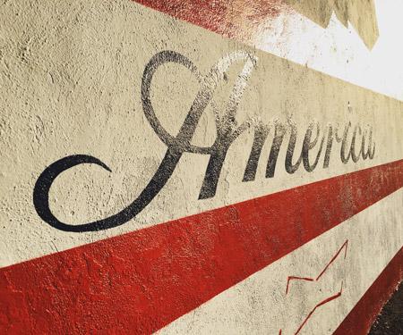 So-Gnar_Budweiser_America_Close-Up.jpg