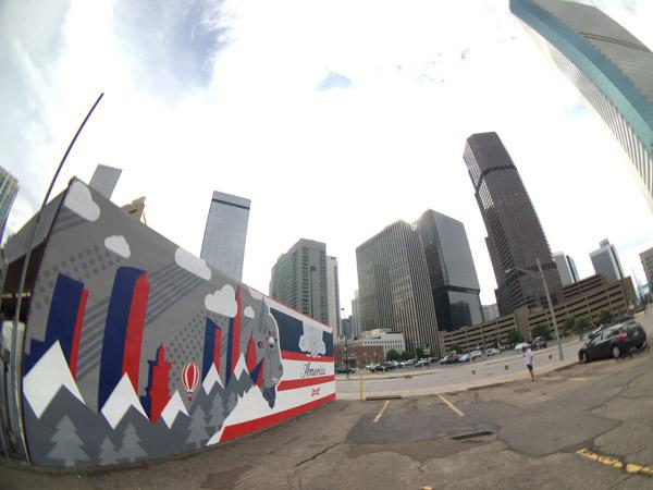 So-Gnar_Budweiser_America_Denver-Mural_Wide-View.jpg