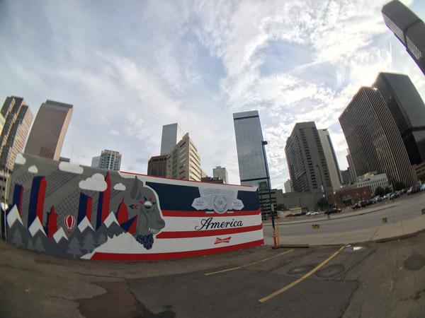 So-Gnar_Budweiser_America-Mural_Fish-Eye.jpg