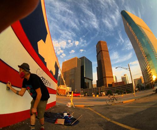 So-Gnar_Budweiser_America-Mural_Pat-Milbery_Action-Shot.jpg
