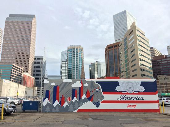 So-Gnar_Budweiser_America-Mural_Wide-View_Denver-Street-Art.jpg