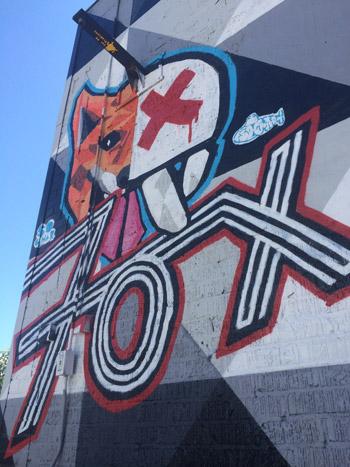So-Gnar_Fox-Theatre_Boulder_Exterior-Mural_2015.jpg