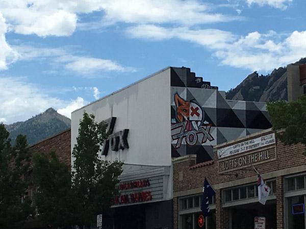 So-Gnar_Fox-Theatre_Boulder_Exterior-Mural_Wide-View_2015.jpg