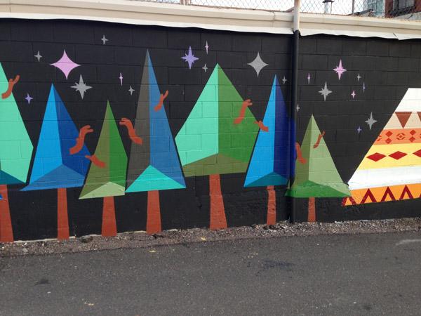 So-Gnar_Stem-Ciders_Alley-Mural_Pat-Milbery_Spencer-Foreman_Happy-Trees.jpg