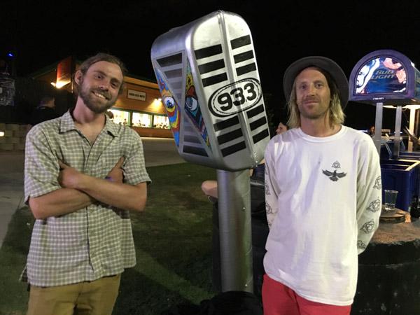 So-Gnar-x-Big-Gig_Microphone-Installation_Artists.jpg