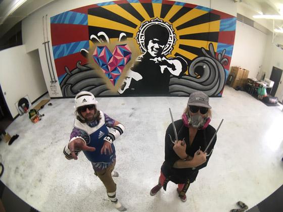 So-Gnar-x-DOJO-ECHO_Interior-Mural_Bruce-Lee_Ninjas.jpg