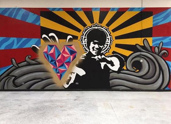 So-Gnar-x-DOJO-ECHO_Interior-Mural_Bruce-Lee.jpg