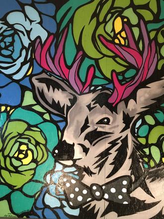So-Gnar_Exterior-Commission_Denver-Deer-Piece.jpg