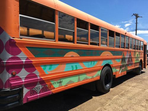 So-Gnar-x-Bus-To-Show_Cheeba-Hut_Bus-Mural_Rear-View.jpg