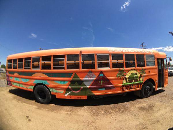 So-Gnar-x-Bus-To-Show_Cheeba-Hut_Bus-Mural_Wide-View.jpg