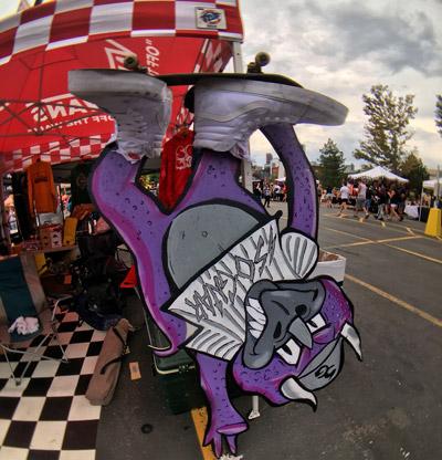 So-Gnar-x-Denver-Warped-Tour_Rockies_Vans-Installation.jpg