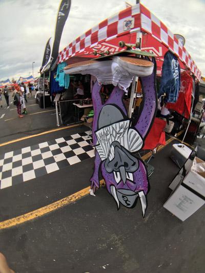 So-Gnar-x-Denver-Warped-Tour_Rockies-&-Vans-Installation.jpg