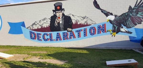 So-Gnar-x-Declaration-Brewery_Main-Mural_Eagle-and-Washington.jpg