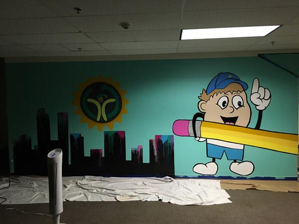 So-Gnar_Academy-360-Indoor-Mural_Pencil-Boy.jpg