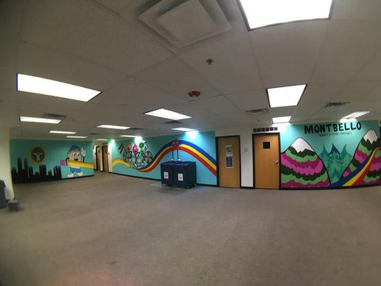 Pat-Milbery_Pat-McKinney_Montbello-School_Indoor-Mural_Wide-Angle.jpg