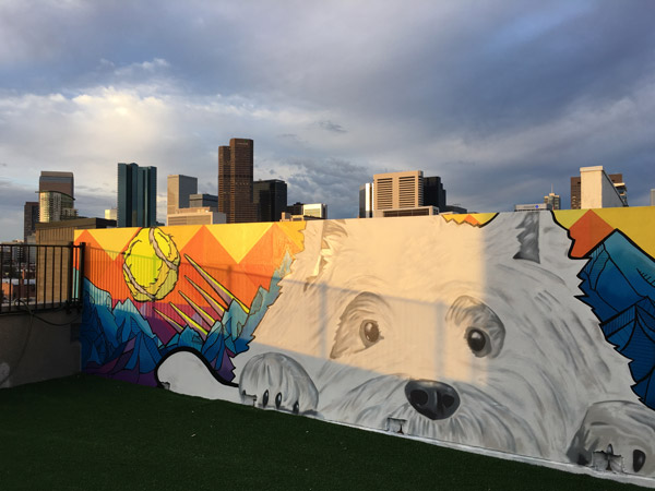 Pat-Milbery_Pat-McKinney_The-Douglas-Denver_Rooftop-Mural_Tora.jpg