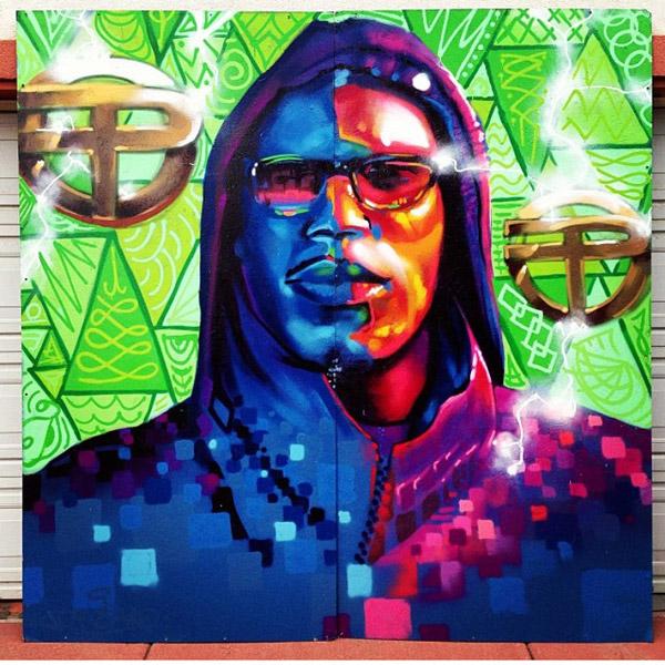 Pat-Milbery_So-Gnar-Street-Art_Juicy-J_Mural_Red-Rocks_Live-Art.jpg