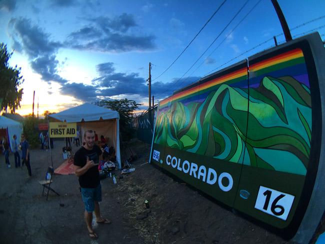 Pat-Milbery_Pat-McKinney_Rino-Music-Festival_Colorful-Colorado_Rainbow_Sunset_Create-or-Die_Street-Art.jpg