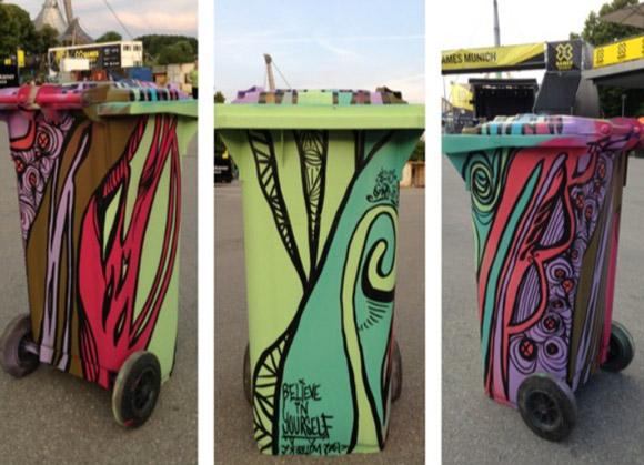 Pat-Milbery_So-Gnar-Street-Art_Garbage-Cans_Believe-In-Yourself.jpg