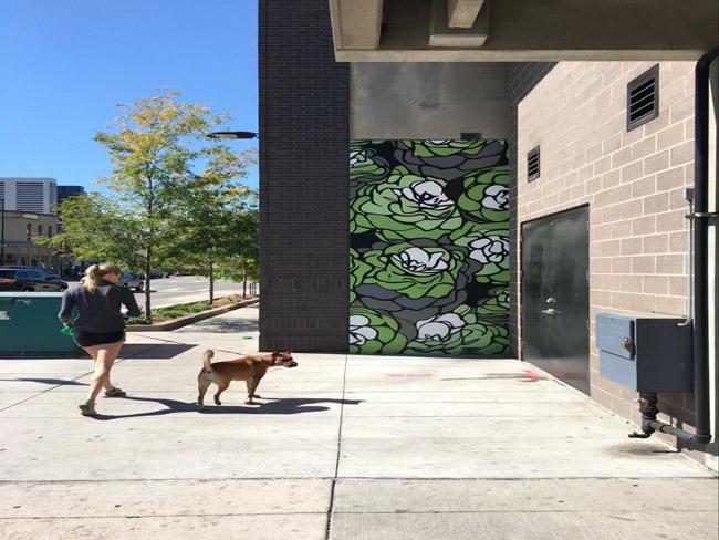 Pat-Milbery_The-Douglas_Downtown-Denver_Psychedelic_Floral_Street-Art.jpg