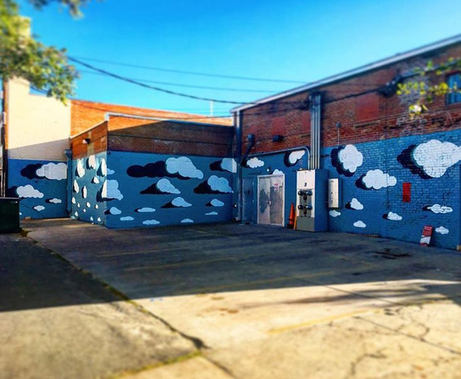 Pat-Milbery_Buffalo-Exchange-Annex_Alley-Mural_Full-Size-Render.jpg