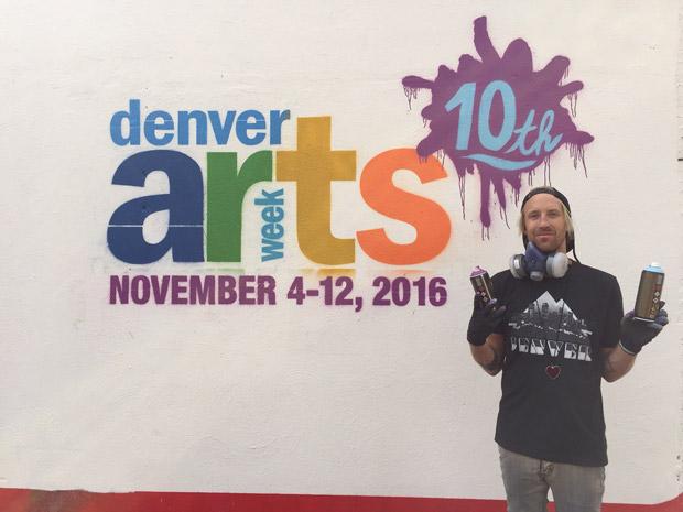 Pat-Milbery_Denver-Arts-Week_Mural-Installation_10th-Annual_Spraypaint_Stencil.jpg