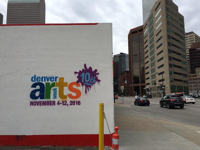 Pat-Milbery_Denver-Arts-Week-Installation_Colorful_Stencil_10th-Annual.jpg