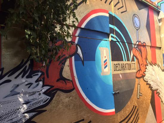 Pat-Milbery_Declaration-Brewery_Larimer-Lounge-Patio-Mural_Turntables_Close-Up.jpg
