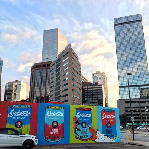 Pat-Milbery_Pat-McKinney_Declaration-Brewery_Downtown-Denver_Mural_Avis-Car-Rental_Skyline.jpg