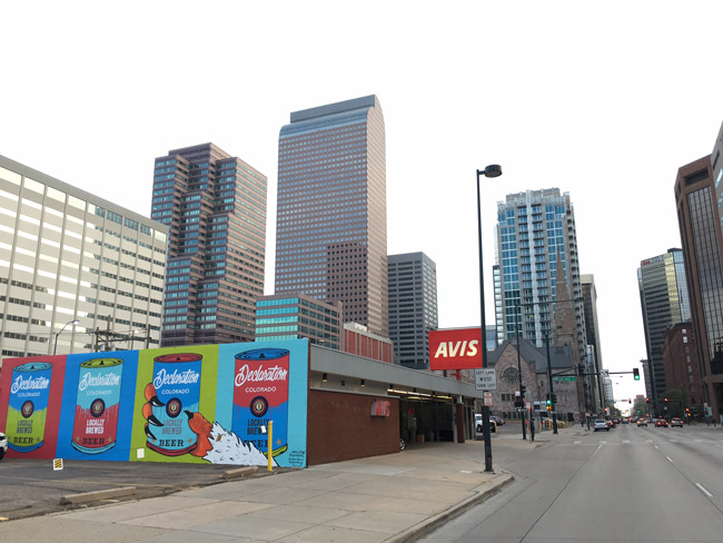 Pat-Milbery_Pat-McKinney_Declaration-Brewery-Mural_Downtown-Denver_Avis-Car-Rental_Pop-Art_Street-View.jpg