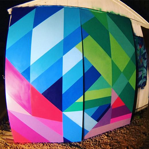 Pat-Milbery_Skate-Ramp-Installation_Geometric_Colorful_Home.jpg