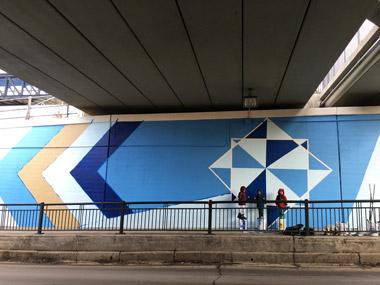 Blue-Moon-Brewery_RiNo-Arts-District_So-Gnar-Mural_Kids.jpg