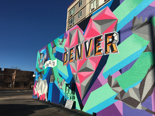 Love-This-City-Campagin_Unleaded-Group_North-View_Broadway_Denver.jpg