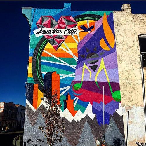 Love-This-City-Campaign_El-Noa-Noa_Pat-Milbery_Front-View_Bright.jpg