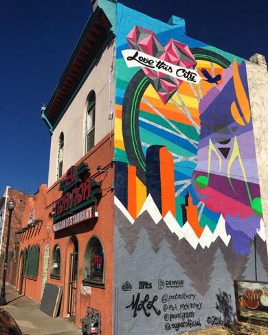 Love-This-City-Campaign_El-Noa-Noa_Santa-Fe-Arts-District_So-Gnar-Mural_Full-View.jpg